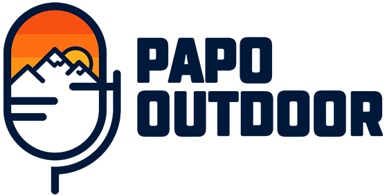 PAPO OUTDOOR