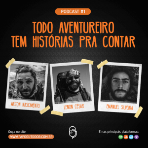 podcast-#1---opcao-2