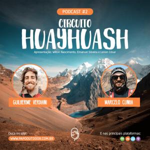 podcast-#2 (1)