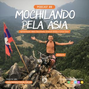 podcast-#8