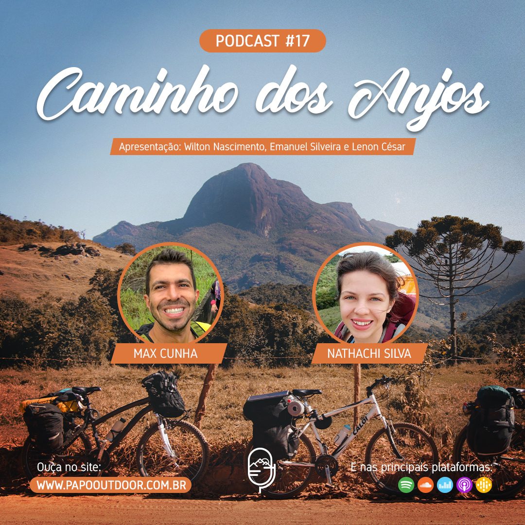 podcast-#17-