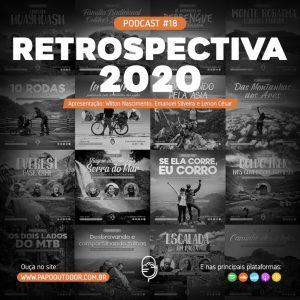 podcast-#18--Retrospectiva