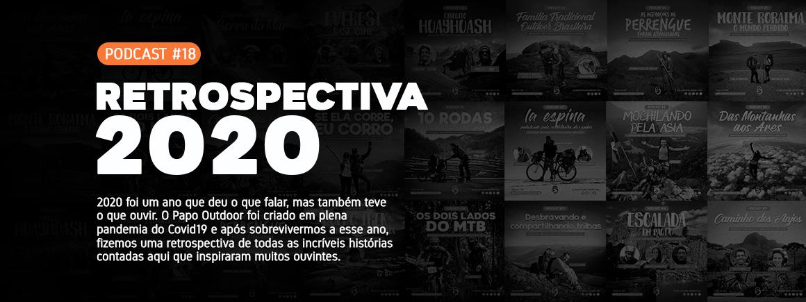 retrospectiva-banner-site