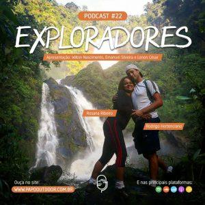 exploradores-papo-outdoor