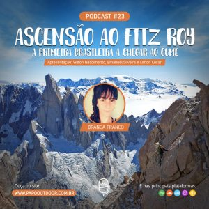 podcast-#23