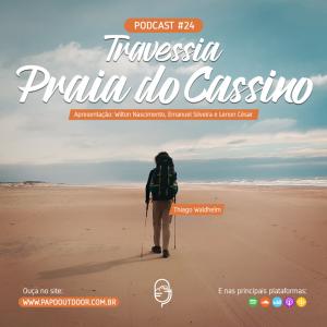 podcast-#24