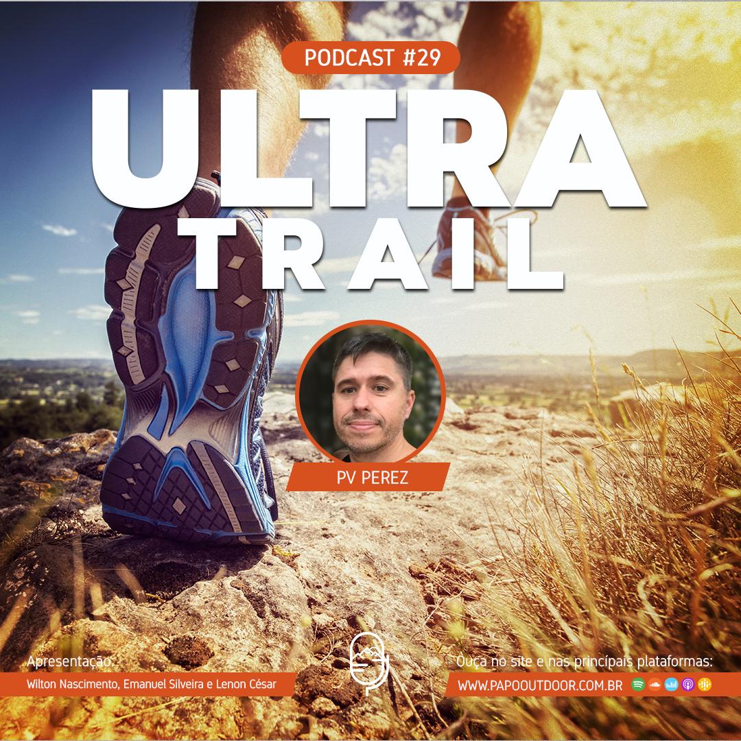 podcast-#29-